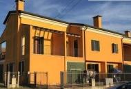 Villa a Schiera in Vendita a Correzzola
