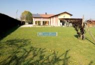 Villa in Vendita a Tombolo
