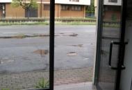 Negozio / Locale in Vendita a Selvazzano Dentro