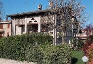 Villa Bifamiliare in Vendita a Castelfranco Emilia