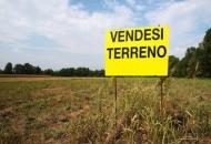 Terreno Edificabile Residenziale in Vendita a Castelguglielmo
