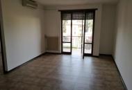 Appartamento in Vendita a Thiene