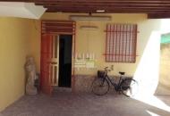 Appartamento in Vendita a Avola