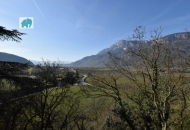 Villa in Vendita a Terlano