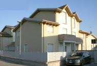 Villa Bifamiliare in Vendita a Fossò