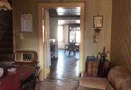 Villa a Schiera in Vendita a Castagnaro