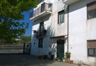 Villa a Schiera in Vendita a Campagna