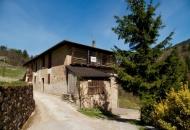 Rustico / Casale in Vendita a Civezzano