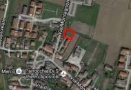 Terreno Edificabile Residenziale in Vendita a Arzergrande