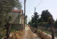 Terreno Edificabile Residenziale in Vendita a Avola