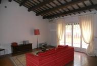 Attico / Mansarda in Affitto a Cesena