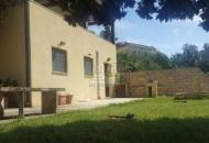 Villa Bifamiliare in Vendita a Avola