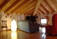 Appartamento in Vendita a Galzignano Terme