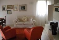 Villa a Schiera in Vendita a Teolo