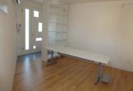 Ufficio / Studio in Affitto a Santa Maria di Sala