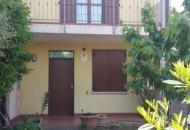 Villa a Schiera in Vendita a Calcinato