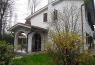 Villa in Vendita a Campodarsego