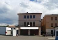 Altro in Vendita a Montecchio Maggiore