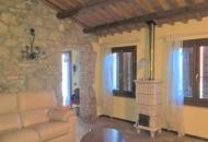 Rustico / Casale in Affitto a Montegrotto Terme