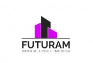 Ufficio / Studio in Vendita a Montecchio Maggiore