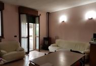 Appartamento in Affitto a Casalserugo