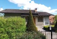 Villa in Vendita a Cles