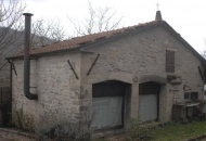 Villa in Vendita a Santa Sofia