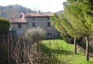 Rustico / Casale in Vendita a Civitella di Romagna