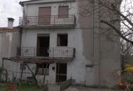 Rustico / Casale in Vendita a Arcugnano