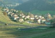 Terreno Edificabile Residenziale in Vendita a Macerata Feltria