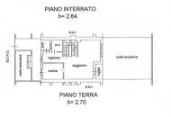 Villa a Schiera in Vendita a Zugliano