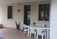 Villa Bifamiliare in Vendita a Grumolo delle Abbadesse