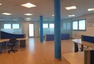 Ufficio / Studio in Affitto a Grisignano di Zocco