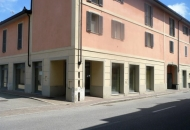 Negozio / Locale in Affitto a Casale Monferrato
