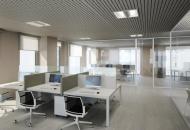 Ufficio / Studio in Affitto a Noale
