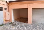 Box / Garage in Affitto a Pescara