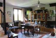 Villa a Schiera in Vendita a Arcugnano