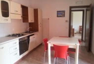 Appartamento in Affitto a Badia Polesine