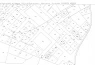 Terreno Edificabile Residenziale in Vendita a Conselve