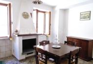 Villa Bifamiliare in Affitto a Corciano