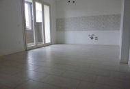 Appartamento in Vendita a Povegliano