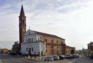 Ufficio / Studio in Vendita a Campodarsego