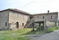 Rustico / Casale in Vendita a Corciano