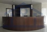 Ufficio / Studio in Vendita a Montichiari