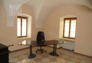 Ufficio / Studio in Vendita a Mezzolombardo