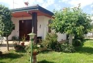 Villa in Vendita a Vighizzolo d'Este
