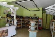 Immobile Commerciale in Vendita a Campodarsego