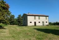 Villa in Vendita a Meldola