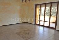 Appartamento in Affitto a Corciano