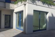 Immobile Commerciale in Affitto a Montichiari